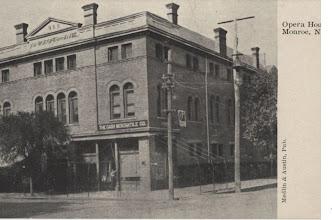 Photo: Postmarked 1913