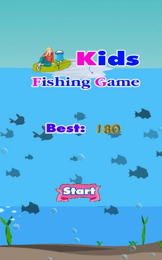 fish games free kid games driverlayer search engine
