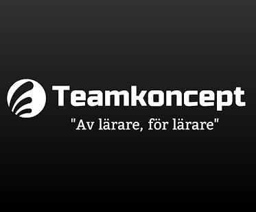 Teamkoncept (Unreleased)- screenshot thumbnail