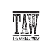 The Anfield Wrap