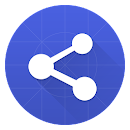 4 Share Apps - File Transfer file APK Free for PC, smart TV Download