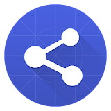 4 Share Apps - File Transfer Apk Download Free for PC, smart TV