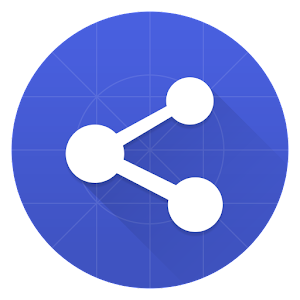 4 Share Apps - File Transfer APK Download for Android