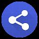 4 Share Apps - ファイル転送