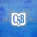CSB Wyoming Mobile Banking icon