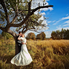 Wedding photographer Svetlana Sakharova (Ssaharova). Photo of 30.03.2014