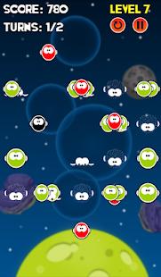 Bubbles Galaxy- screenshot thumbnail