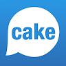 com.tangerine.live.cake
