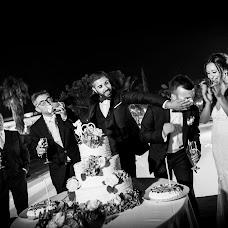 Wedding photographer Antonella Catalano (catalano). Photo of 25.05.2018