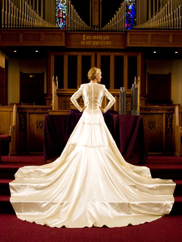 tul y flores · inspiración para tu boda: en algún lugar en el tiempo