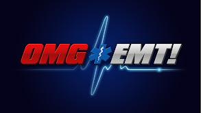 OMG! EMT! thumbnail