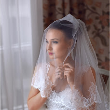 Wedding photographer Aleksey Kogtev (Aleks130482). Photo of 23.08.2015