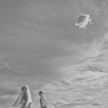 Wedding photographer Oli Sansom (sansom). Photo of 25.01.2014
