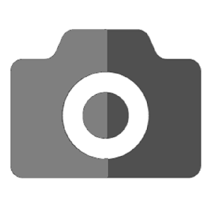 Flip Image (Reverse Image) 2.6 by Photograph logo
