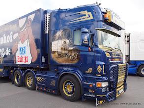Photo: Geiselwind Pfingsten 2013 ---> www.truck-pics.eu
