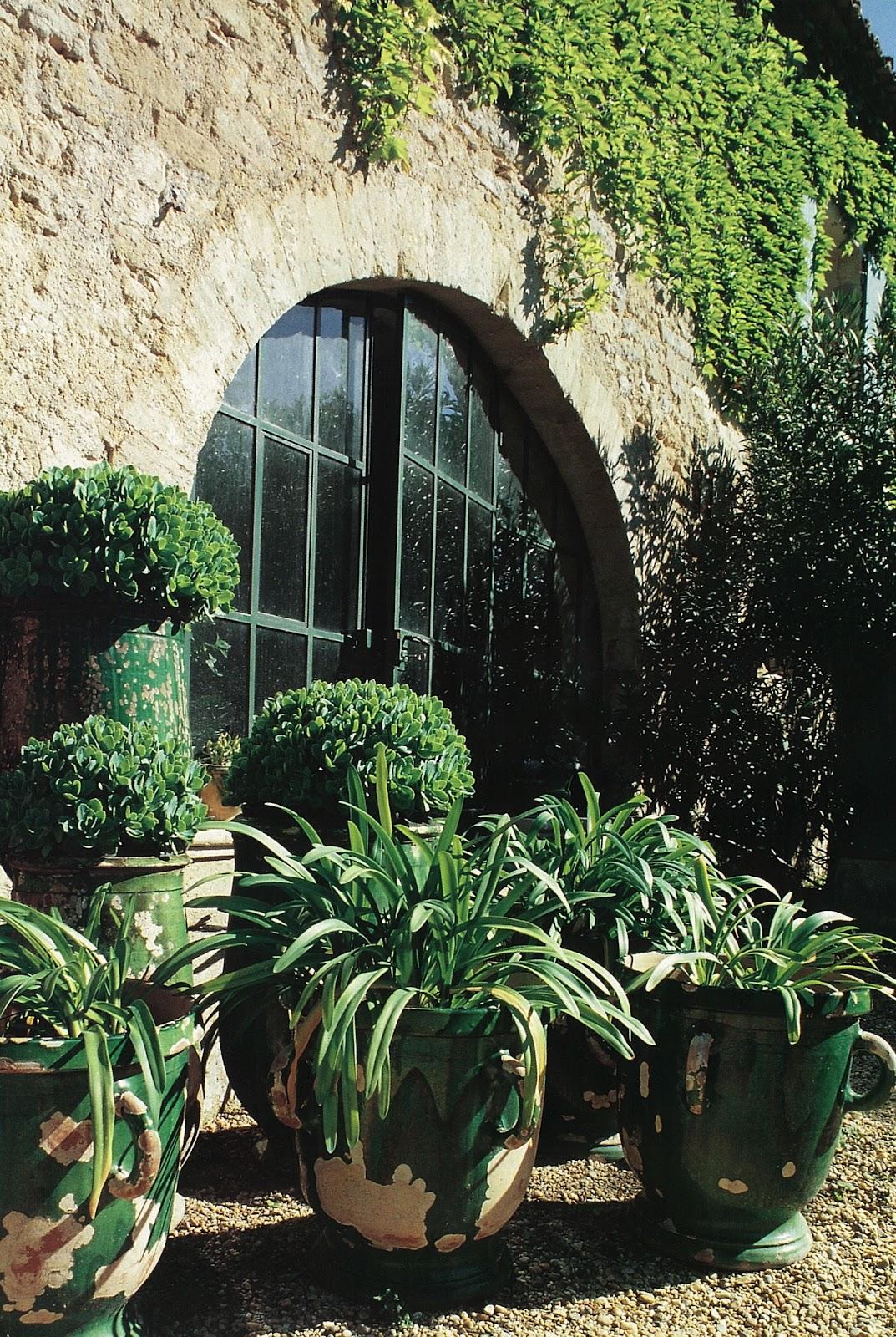 Orangerie 1.jpg