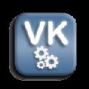 Additional settings VK.com