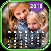 my calendar creator
