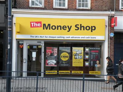 Quality payday loan photo 9