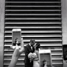 Wedding photographer Radu Dumitrescu (radudumitrescu). Photo of 23.11.2015