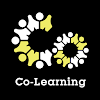 Co-Learning APK Icon