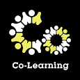 Co-Learning