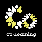 Co-Learning icon