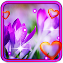 Crocus Love icon