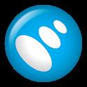 Tesco Mobile icon