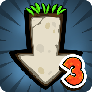 Pocket Mine 3 APK Cracked Download