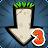 Pocket Mine 3 3.10.1 Apk