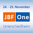 JBFOne Icon