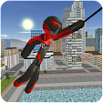 Stickman Ro.. file APK for Gaming PC/PS3/PS4 Smart TV