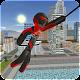 Stickman Rope Hero Download for PC Windows 10/8/7