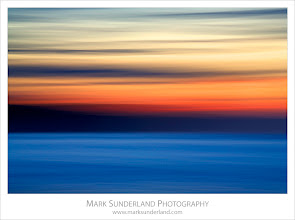 Photo: #SeaTuesday  Summer Sunset IV  Here's an abstract seascape taken a while back over on the Yorkshire Coast at Whitby. As the weather has been a bit poor recently I thought it would be good to share something a bit more summery! This was taken from the West Pier just after the sun had sunk below the horizon at the end of a fabulous warm summer evening. Posted for#SeaTuesday curated by +Julia Anna Gospodarou.  Canon EOS 5D,EF70-200mm f/4L USM at 200mm, ISO 50, 1s at f16