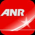 A.N.R. icon