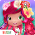 Strawberry Shortcake Holiday Hair file APK for Gaming PC/PS3/PS4 Smart TV