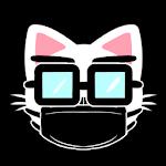 口罩雷達 icon