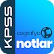 Download KPSS 2020 Pratik Coğrafya Ders Notları For PC Windows and Mac