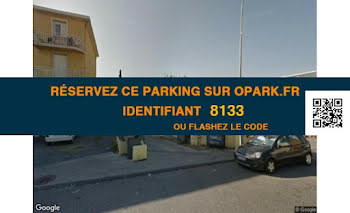 parking à Marseille 10ème (13)