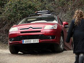 Photo: C4 ALLROAD MADE IN ALBERTITO.