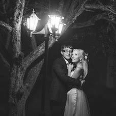 Wedding photographer Igor Zalomskiy (kAIST). Photo of 07.12.2014