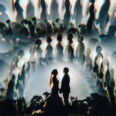 Wedding photographer Xavo Lara (rosstudio). Photo of 28.12.2018