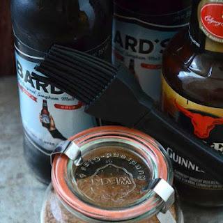 Brown Sugar Rib Rub Recipes.