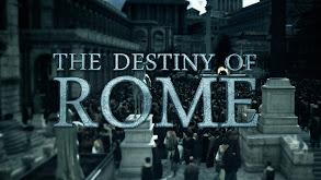 The Destiny of Rome thumbnail