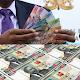 Top Secrets On How To Make Money Online in Kenya APK