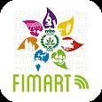 Conagrónomos & Fimart icon
