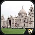 Explore Kolkata SMART City App icon