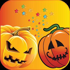 Хэллоуиновский пазл
