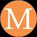 MaxxEdu icon